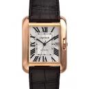 カルティエ 腕時計コピー タンクアングレーズ人気LM W5310004