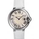 カルティエ腕時計コピー バロンブルー 新作36mm W6920087