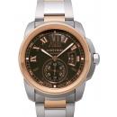 カルティエ 時計コピー カリブル 腕時計コピードゥ カルティエ W7100050