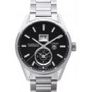タグホイヤー 時計コピー カレラ キャリバー8 グランデイトGMT WAR5010.BA0723