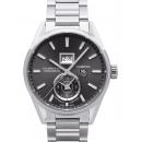 タグホイヤー 時計コピー カレラ 超安グランドデイトGMT WAR5012.BA0723