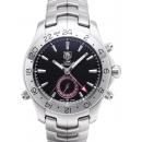 タグホイヤー 時計コピー リンク 超安GMT WJF2115.BA0587