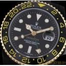 ロレックス GMTマスターII 時計コピー GMT-MASTER II/Ref.16713