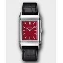 2014新作 ジャガールクルト 時計 278856J グランド・レベルソ・ウルトラスリム 1931
