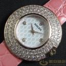 ロレックス チェッリーニ オーキッド時計 [レディース]34cm