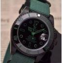 ロレックスコピー(ROLEX) 新品腕時計316Lステンレス鋼L7320102638