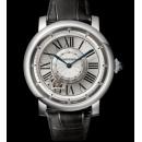 ロトンド ドゥ W1556204 カルティエ時計コピー アストロトゥールビヨン ウォッチ