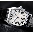 カルティエ新作 トーチュ ウォッチ MM カルティエスーパーコピー W1556363時計