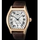 コピーカルティエ 時計トーチュ パーペチュアル カレンダー ウォッチW1580045