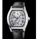 カルティエ 時計トーチュ パーぺチュアル カレンダー ウォッチ W1580048