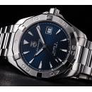 タグ·ホイヤー WAY2112.BA0910スーパーコピー 時計