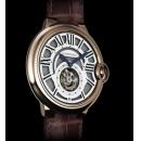 バロン ブルー ドゥ カルティエ時計通販 フライング トゥールビヨン ウォッチ w6920001