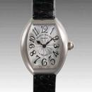 コピーフランクミュラー時計新品5002SQZ トノウカーベックス ハートトゥハート
