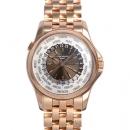 パテックフィリップ 5130/1R-001スーパーコピー 時計