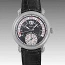コピーフランクミュラー時計新品7002S6GGDT ラウンド グランドデイト