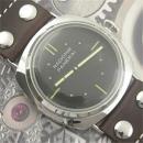 メンズパネライコピー時計 ラジオミール PA00052J