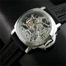 メンズパネライコピー時計 PA00095J