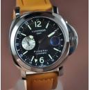 Panerai 時計パネライコピー アジア-Asia-21J 自動巻 PN0105
