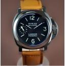 Panerai時計パネライコピー Luminor-Marina アジア-Asia-17J-手巻き PN0117