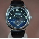 Panerai時計 パネライコピー アジア Asia-21J 自動巻 J-PN0139