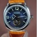 Panerai女性時計コピー時計パネライコピー アジア Asia-21J 自動巻 J-PN0141