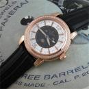 パテックフィリップ PP00067Jスーパーコピー 時計