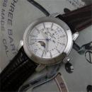 パテックフィリップ PP00068Jスーパーコピー 時計