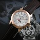 パテックフィリップ PP00070Jスーパーコピー 時計