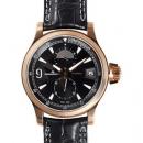 ジャガールクルトQ1732441スーパーコピー時計販売 マスターコンプレッサーGMT