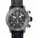 ジャガールクルトスーパーコピー時計販売 レベルソクラシック Q2315