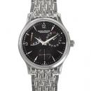 ジャガールクルトスーパーコピー時計販売 マスターリザーブドマルシェ Q2354