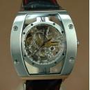 リシャール・ミル時計最高級のブランド激安 コピー Richard-Mille アジア-Asia-2813-自動巻 RM0001