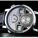 ランゲ&ゾーネ 147.025Fスーパーコピー 時計