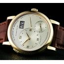 ランゲ&ゾーネ 191.021スーパーコピー 時計