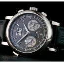 ランゲ&ゾーネ 410.038スーパーコピー 時計