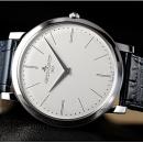 新作ジャガー・ルクルト マスターn級時計ウルトラスリム・ジュビリーQ1296520