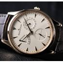 ジャガー ルクルト マスター 通販腕時計ウルトラスリム リザーブ ド マルシェQ1372520