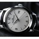 ジャガー・ルクルトQ1548420 マスター・コントロール時計