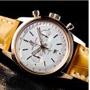 ブライトリング腕時計新作 トランスオーシャン・クロノグラフR411G58WBA