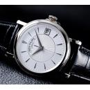 パテックフィリップ Ref.5153スーパーコピー 時計