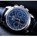 パテックフィリップ Ref.527スーパーコピー 時計