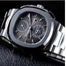 パテックフィリップ Ref.5990/1Aスーパーコピー 時計