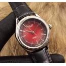 ロレックスレプリカ時計コピーデイデイトジャスト 28mm 279138RBR
