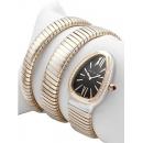 ブルガリ時計コピー(BVLGARI)セルペンティ SP35BSPGD.2T