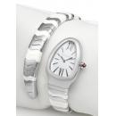 ブルガリ時計コピー(BVLGARI)セルペンティSP35WSWCS.1S