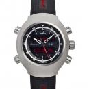 オメガ スペースマスタ 325.92.43.79.01.001スーパーコピー時計