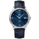 424.13.40.20.03.003 デ・ヴィル プレステージ オービス オメガ腕時計コピー