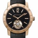 BBP41BGLTBブルガリ・ブルガリ トゥールビヨン スーパーコピー時計
