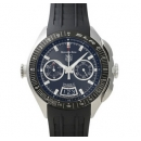 タグ·ホイヤー CAG2111.FT6009スーパーコピー 時計