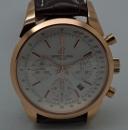 ブライトリングスーパーコピー トランスオーシャンシリーズG51A3684509E25腕時計アジア